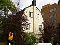 Ekensbergs wärdshus sept 2010.jpg