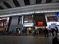 Ekimae Honcho, Kawasaki Ward, Kawasaki, Kanagawa Prefecture 210-0007, Japan - panoramio (12).jpg
