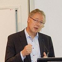 Ekspedisjonssjef Petter Ølberg, UD.jpg