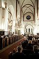 Ekumēniskais dievkalpojums Doma baznīcā (6357213841).jpg