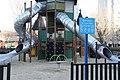 El Ayuntamiento renueva 35 áreas infantiles e instala 54 nuevas áreas de mayores 04.jpg