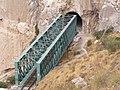 El Chorro most kratowy 1.jpg