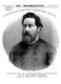 El Mosquito, August 24, 1884 WDL8290.pdf