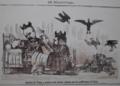 El Murciélago nº 30. Lima 30 de julio de 1879.png
