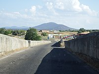 El Puente del Arzobispo 03.jpg