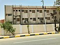 El Sadat Road, Aswan, AG, EGY (48026804028).jpg