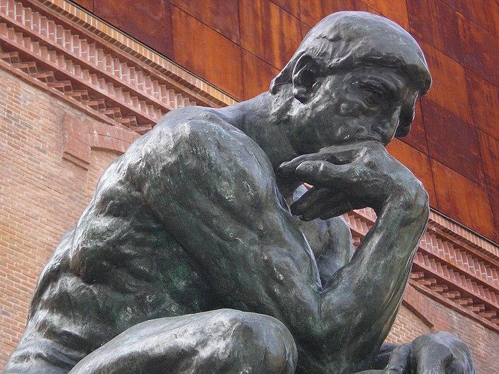 El pensador-Rodin-Caixaforum-3.jpg