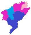 Elections législatives de 1988 dans le Doubs.png