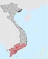 Electric power interrupt in Vietnam 2013.jpg