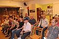 Elef Milim Project - Wikipedians IMG 4578.JPG