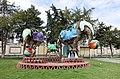 Elephant monument Yerevan.jpg