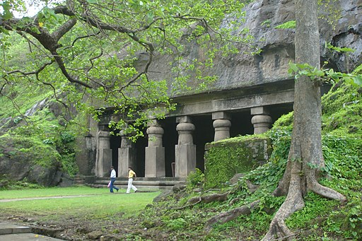 Elephanta caves3