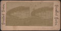 Elevated R.R. at 110th Street, New York City, from Robert N. Dennis collection of stereoscopic views.png