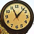 Eleven Seven Clock (8579287492).jpg