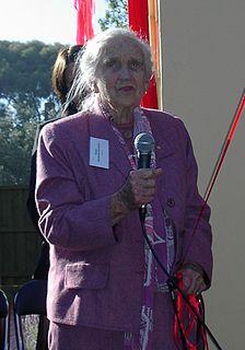 Elisabeth Murdoch (philanthropist) Australian philanthropist