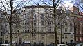 Elisabethstraße 3-5 - München.jpg