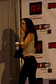 Eliza Dushku at the Toronto Fan Expo.jpg