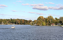 Elkhart-indiana-st-joe-river.jpg