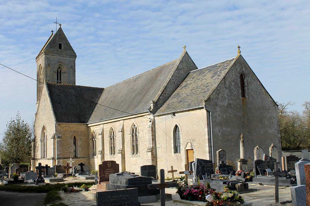 Ellon église Saint-Pierre.JPG