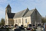 File:Ellon église Saint-Pierre.JPG