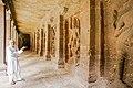 Ellora Caves - panoramio (81).jpg