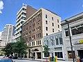 Elm Street, Elm Street, Greensboro, NC (48992700858).jpg