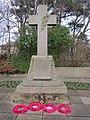 Elphinstone war memorial (geograph 3283909).jpg