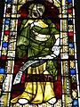 Elsing Church chancel glass10.JPG
