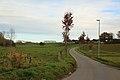 Elverenberg 04.jpg