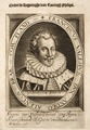 Emanuel van Meteren Historie ppn 051504510 MG 8739 francois van valoys.tif