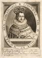 Emanuel van Meteren Historie ppn 051504510 MG 8820 lodowijck de XIII.tif