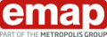 Emap Logo RGB.png