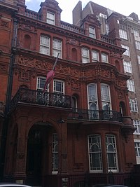Embassy of Qatar in London 1.jpg