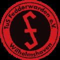 Emblem TuS Fedderwarden.png