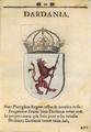 Emblem of Dardania.png