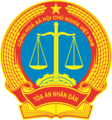 Emblem of the People's Court of Vietnam.png