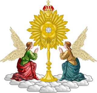 independent Christian church that emerged from the Catholic Church of Poland