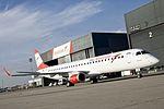 Embraer 195 (22884074087).jpg