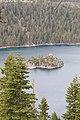 Emerald Bay State Park - panoramio (27).jpg