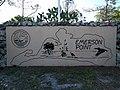 Emerson Point Preserve Entrance.jpg