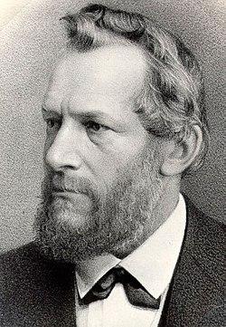Emil du Bois-Reymond.jpg