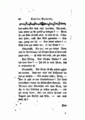 Emilia Galotti (Lessing 1772) 020.png