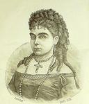 Emilia Serrano, Baronesa de Wilson.png