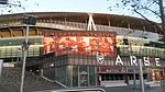 Emirates Stadium 2014.jpg