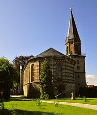 Emleben-Kirche-2.JPG