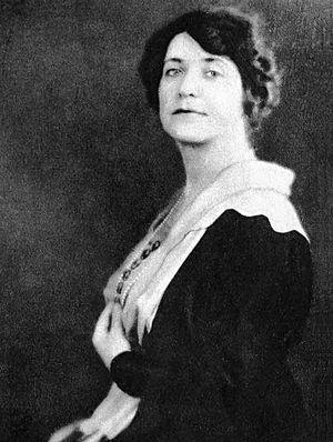 Emma Dunn - Emma Dunn (1920)