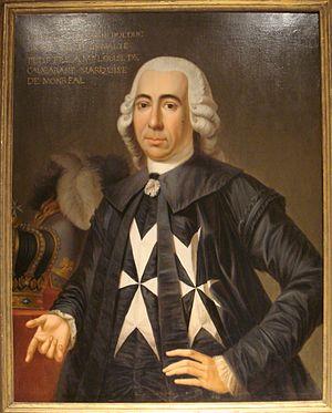 Emmanuel de Rohan-Polduc - Image: Emmanuel de Rohan Polduc