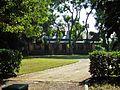 Emu Hall - Emu Plains NSW (5554094149).jpg