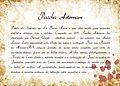 Encarte do libretto.jpg