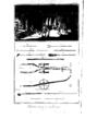 Encyclopedie volume 3-293.png